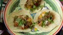 More pictures of Authentic Tacos al Pastor