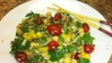 More pictures of White Bean Tabbouleh