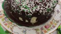 More pictures of Perfect St. Patrick's Day Cake