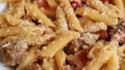 More pictures of Rigatoni Pasta with Chorizo