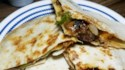 More pictures of Delicious Chicken Fajita Marinade