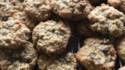 More pictures of Ranger Cookies III