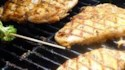 More pictures of Juicy Grilled Chicken Breasts