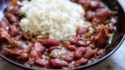 More pictures of Instant Pot® NOLA Red Beans and Rice