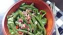 More pictures of Vegan Spanish Green Bean Salad