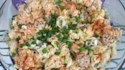 More pictures of Nell's Macaroni Salad