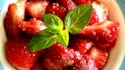 More pictures of Fragola Pazzo (Crazy Strawberry)