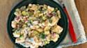 More pictures of Delicious Cilantro Chicken Salad