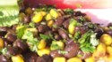 More pictures of Corn and Black Bean Salad