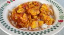 More pictures of Instant Pot® Coconut Curry Chicken