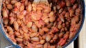 More pictures of Vegetarian Baked Cranberry Beans
