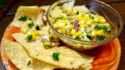 More pictures of Jewel's Roasted Corn Salsa