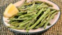 More pictures of Anne's Amazing Roasted Green Beans
