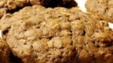 More pictures of Cocoa Oatmeal Cookies