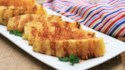 More pictures of Tajin® Grilled Pineapple
