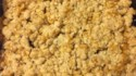More pictures of Gluten-Free Oat-Free Apple Crisp