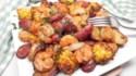 "More pictures of Air Fryer Shrimp ""Boil"""
