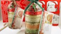 More pictures of Friendship Soup Mix in a Jar