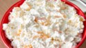 More pictures of Holiday Ambrosia Salad