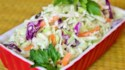 More pictures of Lower-Fat Coleslaw