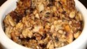 More pictures of Sweet Nut and Seed Granola