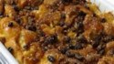 More pictures of Easy Bread Pudding II
