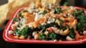 More pictures of Mediterranean Kale Salad