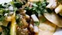 More pictures of Birria de Res Tacos (Beef Birria Tacos)