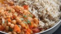 More pictures of Instant Pot® Chana Masala