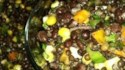 More pictures of Southwestern Lentil Salad