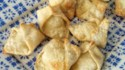 More pictures of Air Fryer Boursin®-Stuffed Wontons