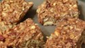 More pictures of Gluten-Free Granola Bars