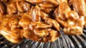 More pictures of Pralines II