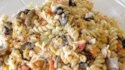 More pictures of Chicken Pasta Salad II
