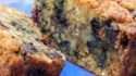 More pictures of Blueberry Banana Nut Bread