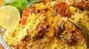 More pictures of Lamb (Gosht) Biryani