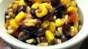 More pictures of Kelly's Black Bean Salad