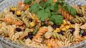 More pictures of Mexicali Pasta Salad