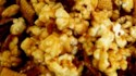 More pictures of Caramel Corn Snack Mix