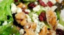 More pictures of Missy's Candied Walnut Gorgonzola Salad