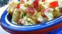More pictures of Creamy Carolina Potato Salad