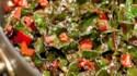 More pictures of Lemon-Garlic Rainbow Chard