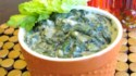 More pictures of Creamy Spinach Casserole
