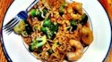 More pictures of Easy Shrimp Lo Mein
