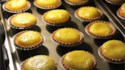 More pictures of Easy Hong Kong Style Egg Tarts