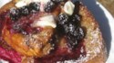 More pictures of Jack's French Toast