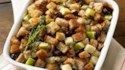 More pictures of Whole Grain Apple and Herb Stuffing
