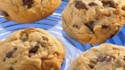 More pictures of Reese's® Double Peanut Butter and Milk Chocolate Chip Cookies
