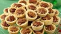 More pictures of Butter Pecan Tartlets