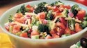 More pictures of Crisscross Salad